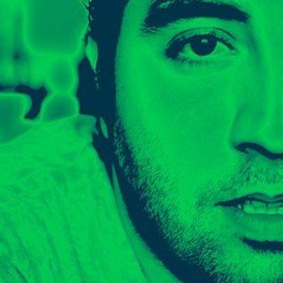 Amir Javasoul Dubs February 2012 Mix