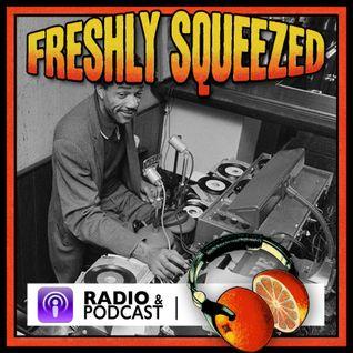 FS Radio - SEPTEMBER 2016