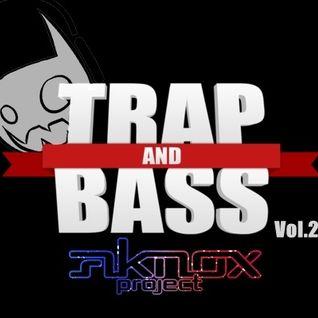 AKNOX Project - TnB Vol.2