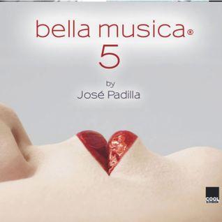 BELLA MUSICA 5