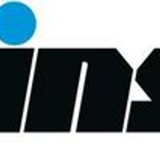 The Next Chapter on Rinse.FM [21.04.10]