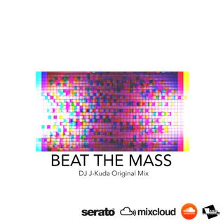 BEAT THE MASS