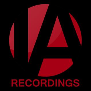 IAR podcast 002 ill effects