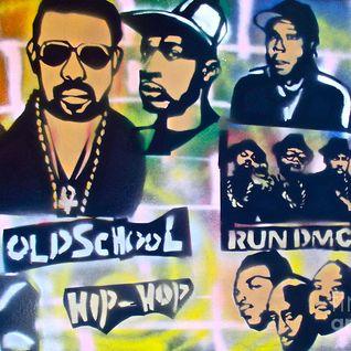 DJ J-FINESSE PRESENTS...SOUND DESTINATION V.32 (OLD SCHOOL CLASSICS AND MORE!!!)