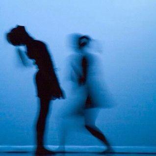 Gisin – Baby among the blue [dru097]