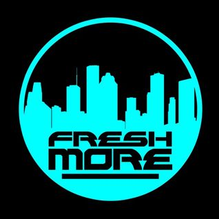 FRESHMORE PODCAST 001-SINES