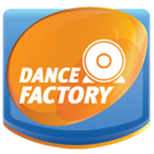 DANCE FACTORY 5 ( RADIO MYDONOSE )