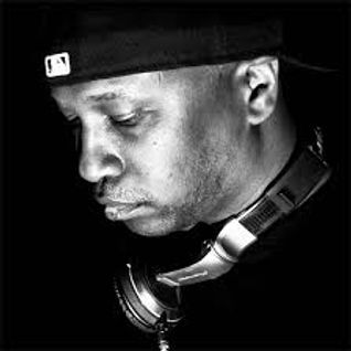 Todd Terry live @ Essential Mix on BBC Radio One 18 / 04 / 1999