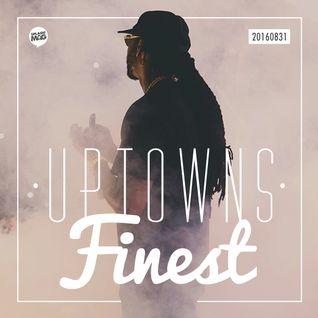 Uptowns Finest #390