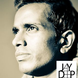 JAY DEEP Meets The Gallery(103) @ Ministry of Sound - 18.05.2012