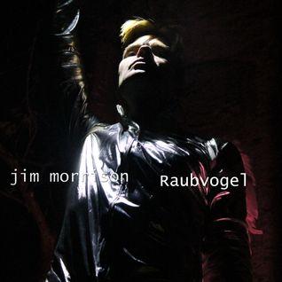 16. Mai 2o16 . Jim Morrison