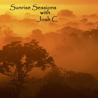 Sunrise Sessions 001