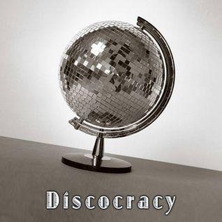 Discocracy