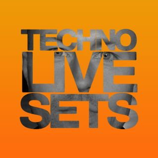 Samuel L Session – Liveset @ Alleanza Radio Show 067 – 30-03-2013