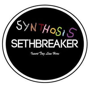 Synthosis Mini Mix