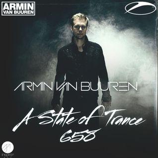 Armin_van_Buuren_presents_-_A_State_of_Trance_Episode_658
