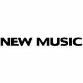New Music - 10/12/12
