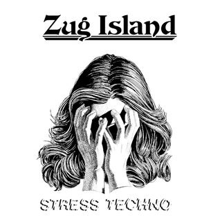 Zug Island (3.6.16) feat. brand new Voiski & Inhalants, Unreleased Actress, Anthony Parasole & More