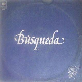 Búsqueda - Búsqueda (Full Album 1978)