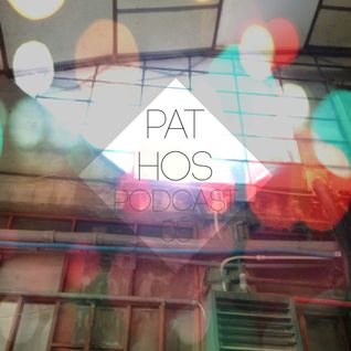 Pathos Podcast 05