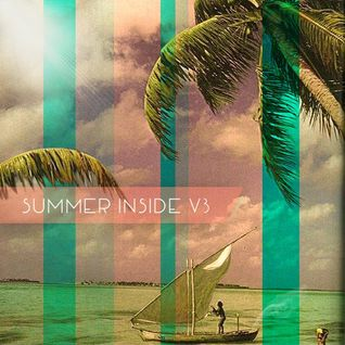Summer Inside Vol.3