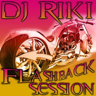 Flashback Session 1