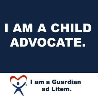 N4P: Guardian ad Litem Program
