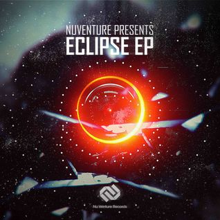 Eclipse EP - Release Preview Mix [NVR013: OUT NOW!]