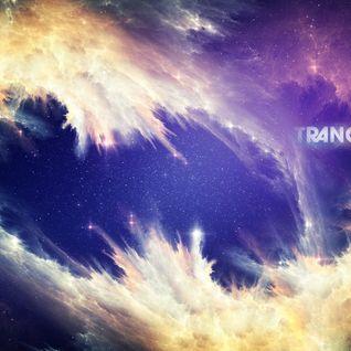Johan Nilsson vs. Craigy B: Assorted Hard Trance Mixes
