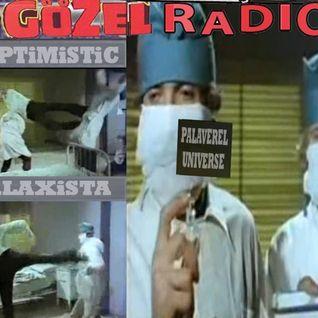 GÖZEL RADIO 9_ 05.11.09