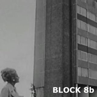 Block 8b