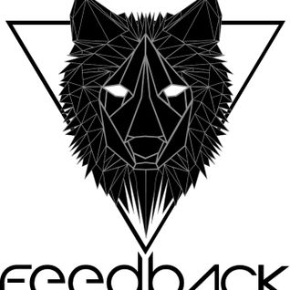 FEEDBACK - Tranceformation - 002