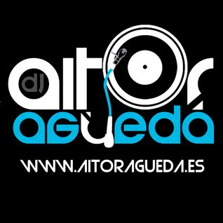 This is true, this is possible (Aitor Águeda live set)