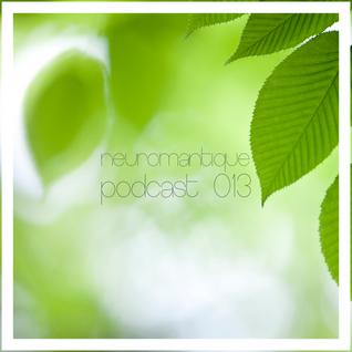 sK* - nrmntq podcast 013