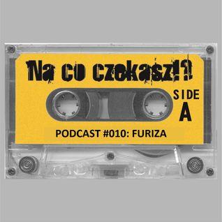 Na co czekasz!? Podcast 010: Furiza
