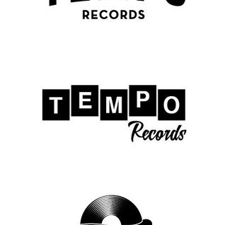 TEMPO RECORDS UNDERGROUND HIP HOP SELECTION 2000's-2016's