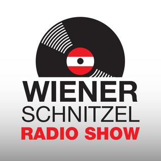 WienerSchnitzel 20121218 @Tilos / Innsbruck, ich muß von dir lassen