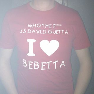 Tribute to Bebetta