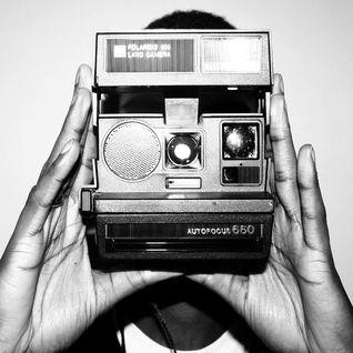 ClashMusic DJ Mix Podcast - PhOtOmachine