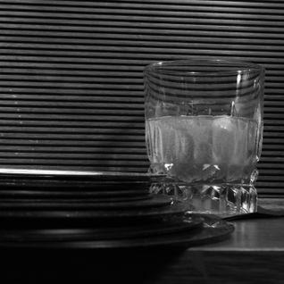 Jazz & Bourbon Selection #23