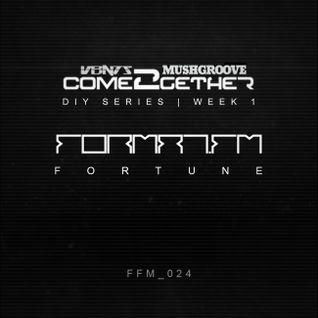 FFM024 | FORTUNE