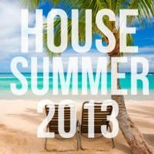 Bobi - House Summer 2013 =01.19.43=