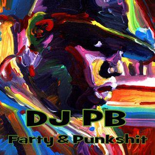 Farty & Punkshit