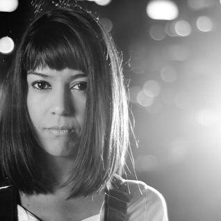 EMME MEDINA - ENTREVISTA + DJ SET