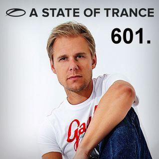 Armin_van_Buuren_presents_-_A_State_of_Trance_Episode_601.