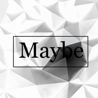 Maybe 01 by Levi Petite