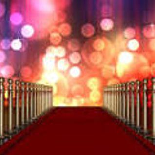 Awards Ceremony Day 1 Walk-in