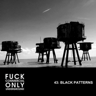 FCOU43: BLACK PATTERNS
