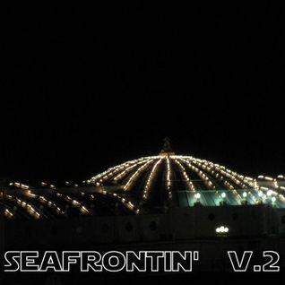 Seafrontin'  V.2