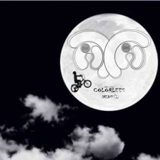 nittni#31# - Colorless Dreams(I)